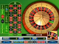 Plutus Roulette Linking board