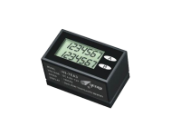 Digital Count meter