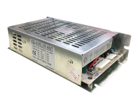 D2SP-4830T Power Supply
