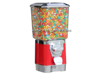 Candy vending machine DRV-03