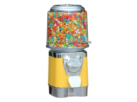 Candy vending machine DRV-02